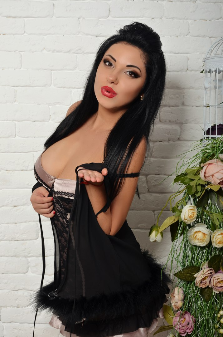 Tatyana, Ukraine bride for marriage