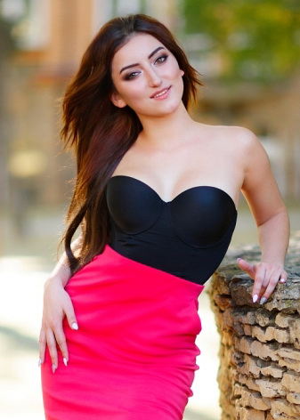 GoDateNow POF.com The Leading Free Online Dating Site For Singles & Personals