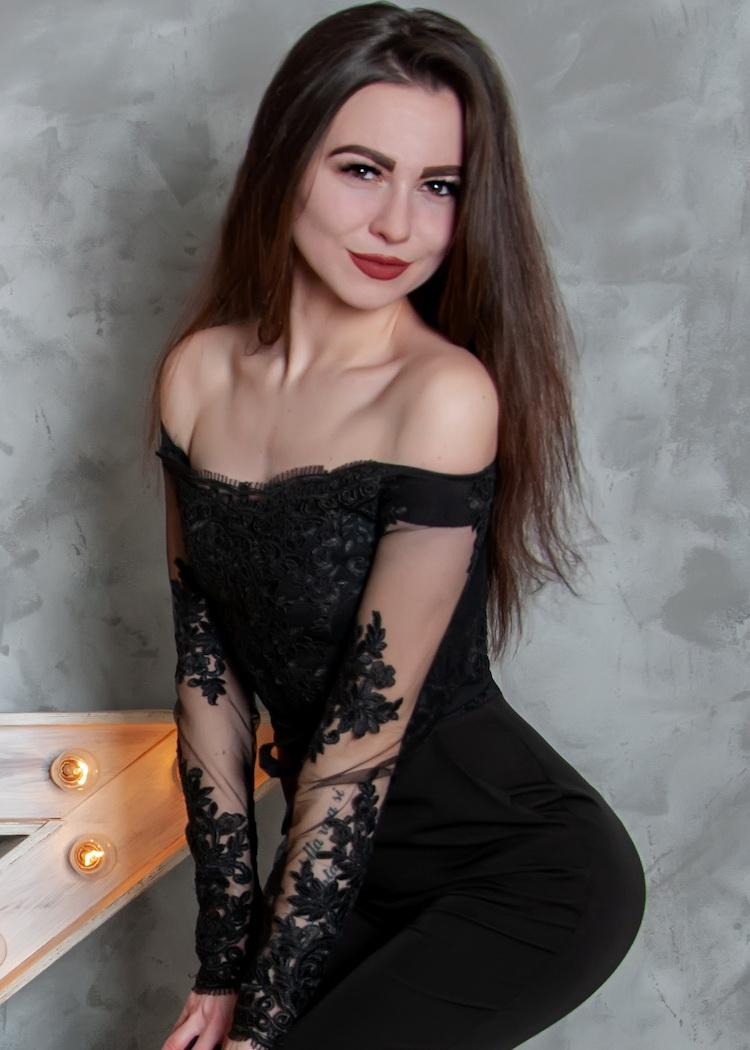 best dating sites for ukraine