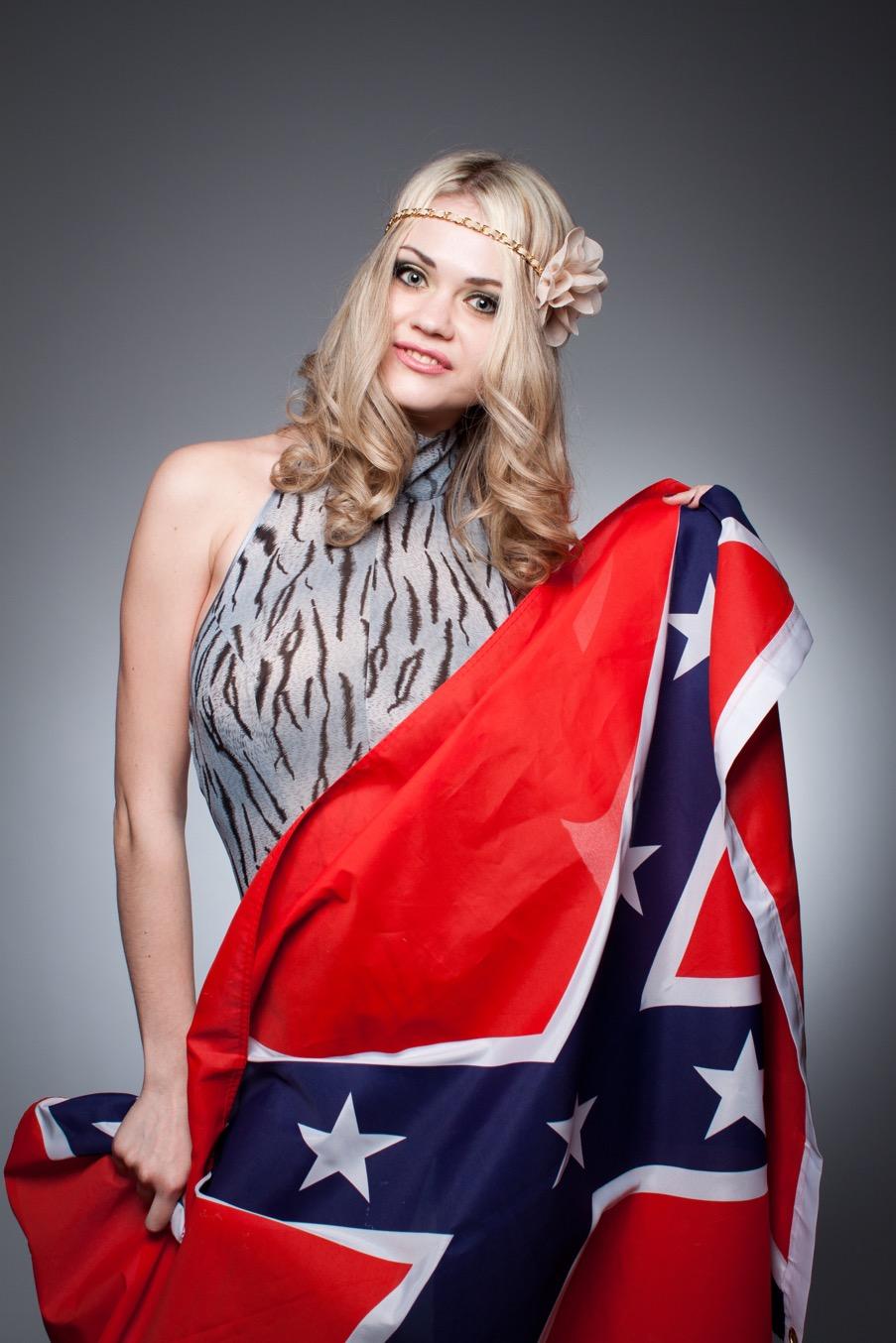Svetlana, Ukraine bride for marriage