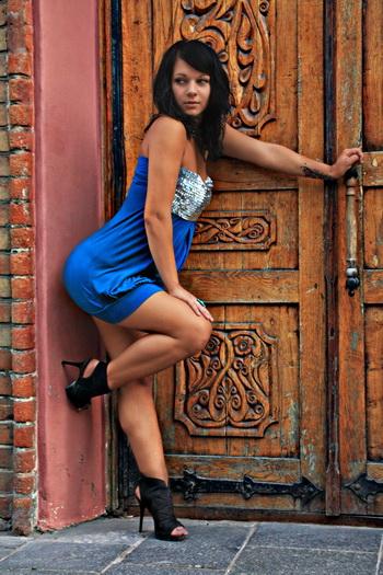 Сниму проститутку в бердянске проститутки экспресс услуги