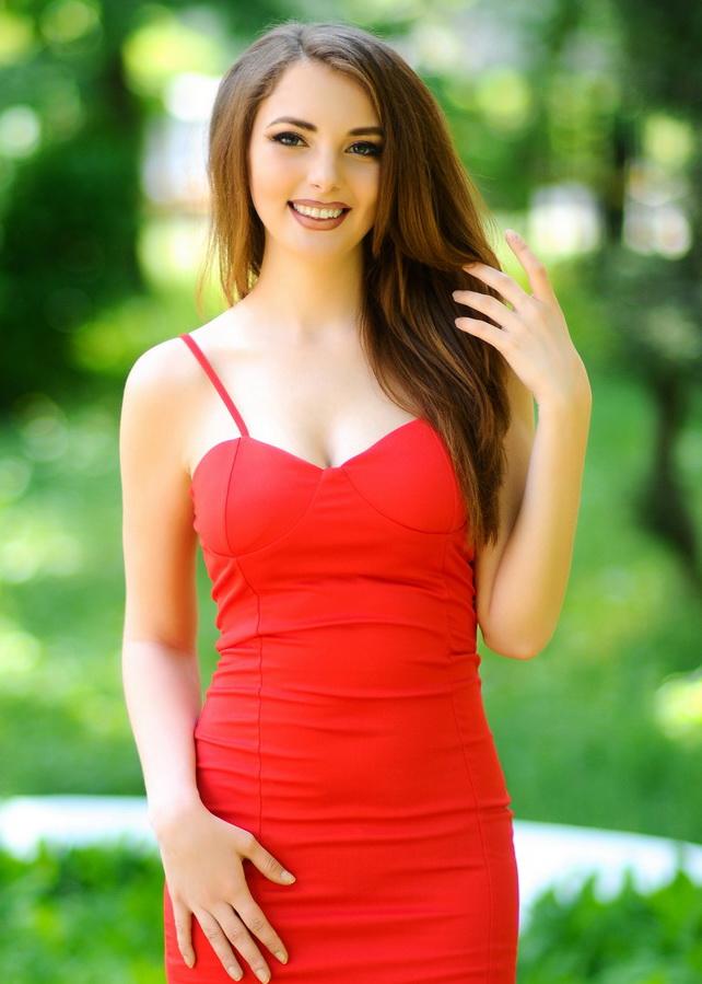 Dating agency in odessa ukraine