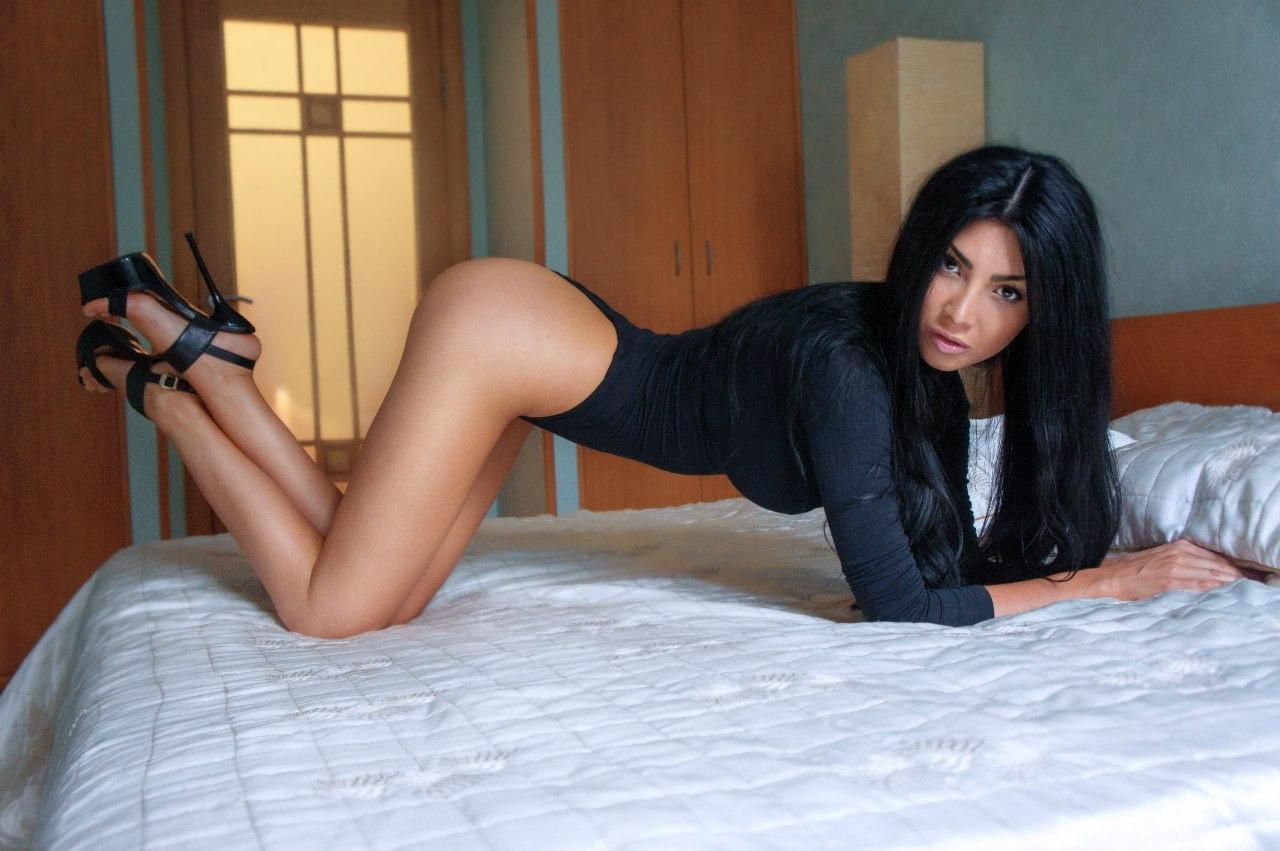 Снять проститутку в мозыре проститутки лижут жопу