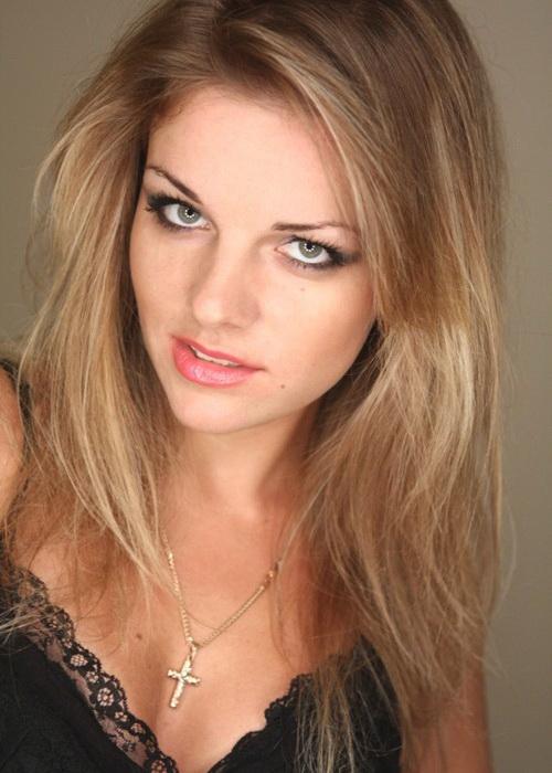 best dating site ukraine rv hookup seward