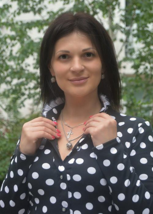 Date russian women online 34 the