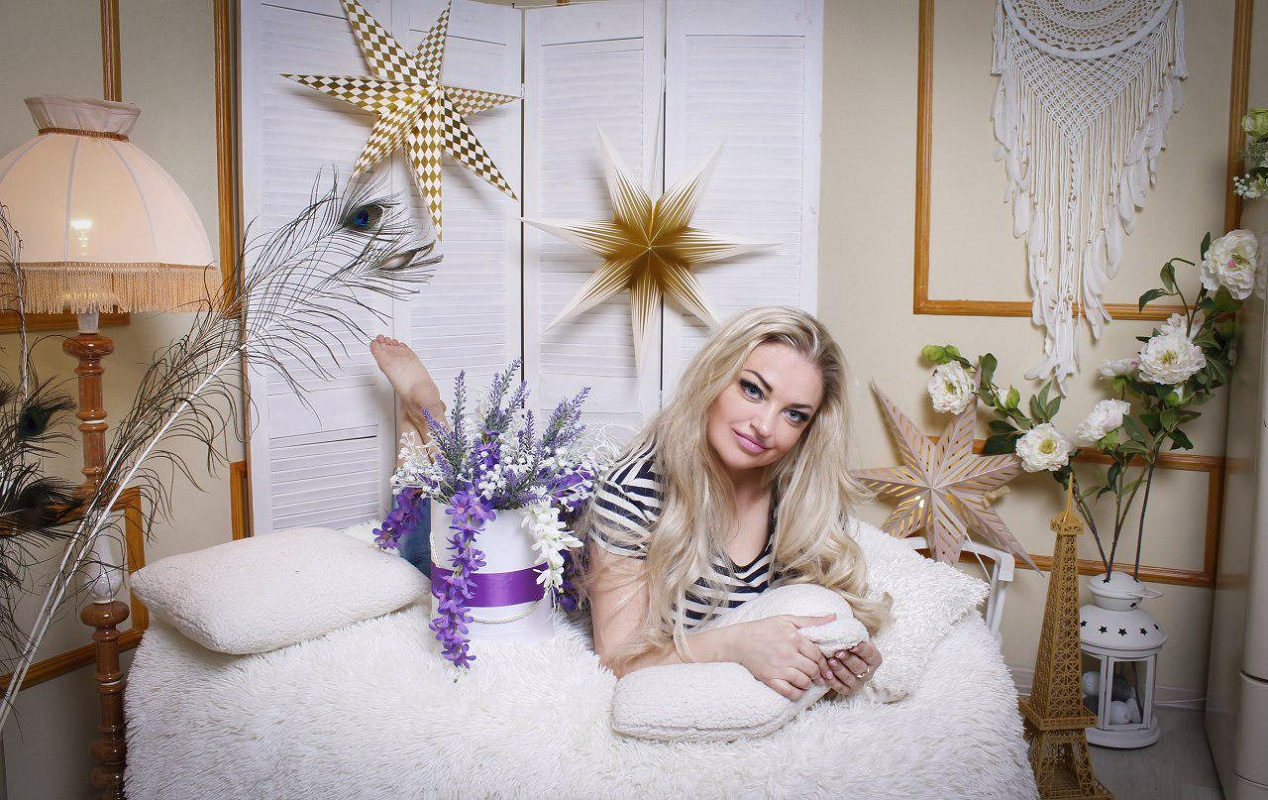 Irina, Ukraine bride other