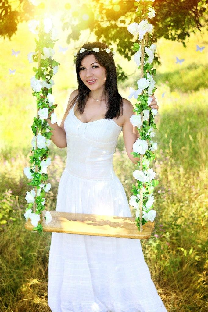 Dst japan beauty teen