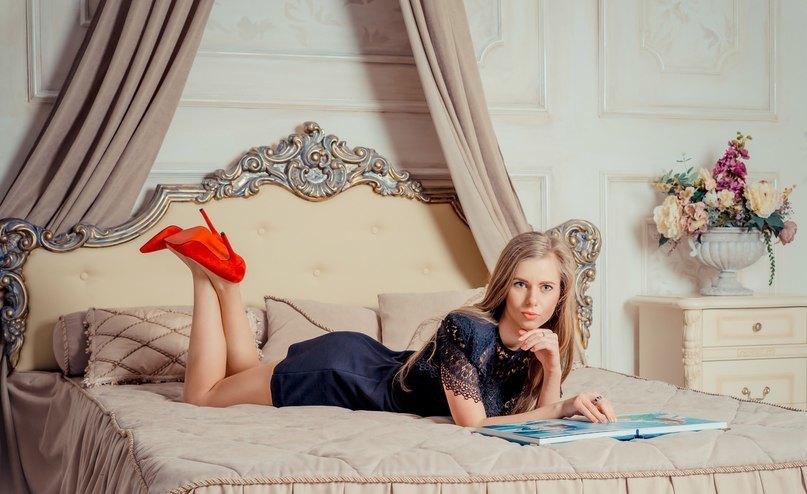 Vladislava, Ukraine bride for marriage