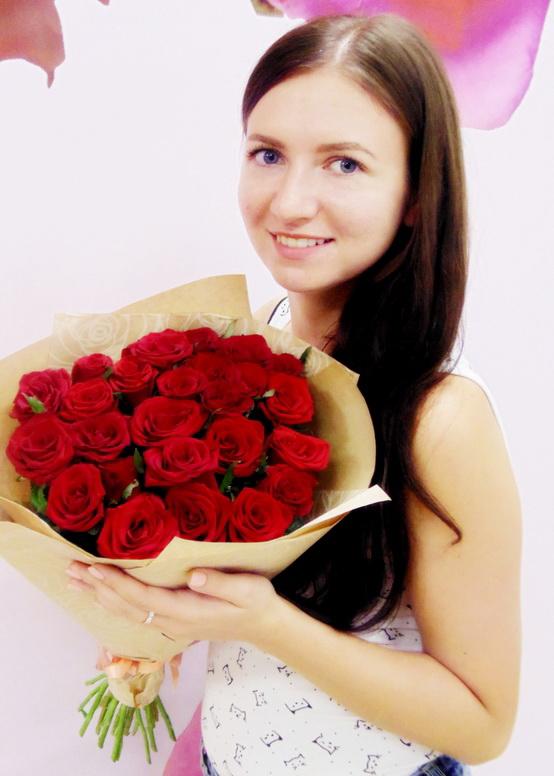 Russian Bride Anastasiya age: 26 id:0000187648