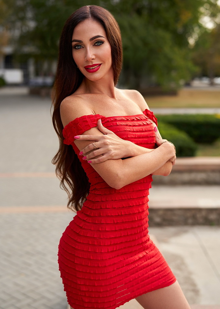 Russian Brides Search Beautiful Brides From Ukraine