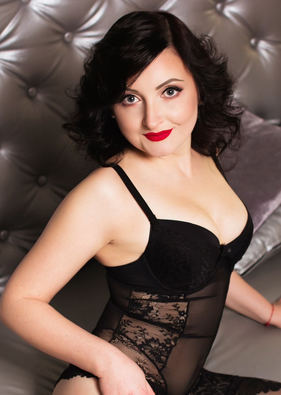 Viktoria, Ukraine bride for marriage