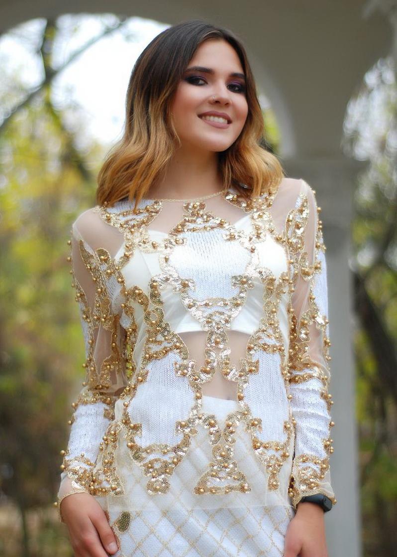 Tatyana, Ukraine bride for marriage