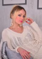 Russian bride Lubov age: 29 id:0000078992