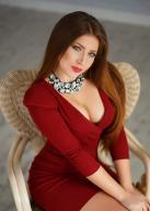Russian bride Kristina age: 22 id:0000176598