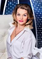 Russian bride Ruslana age: 28 id:0000171089