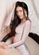 Russian bride Dasha age: 28 id:0000017888