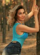 Russian bride Anzhela age: 36 id:0000177114