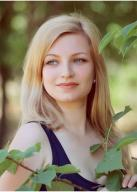 Russian bride Yulia age: 33 id:0000171339
