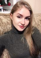 Russian bride Anastasiia age: 24 id:0000182614