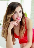 Russian bride Olesya age: 37 id:0000182571