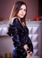 Russian bride Aleksandra age: 21 id:0000183691