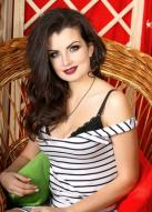 Russian bride Anastasia age: 26 id:0000183426
