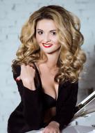 Russian bride Katrin age: 31 id:0000185053