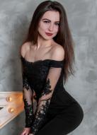 Russian bride Tatyana age: 24 id:0000188485