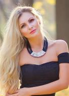 Russian bride Ksenya age: 35 id:0000188533