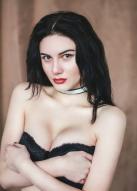 Russian bride Anastasiya age: 20 id:0000181920