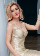 Russian bride Maria age: 36 id:0000195776
