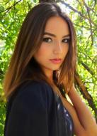 Russian bride Jylia age: 20 id:0000199841