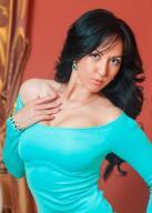 Russian bride Anastasiya age: 28 id:0000134608