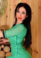 Russian bride Natalia age: 28 id:0000177251