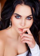 Russian bride Viktoriya age: 20 id:0000182183