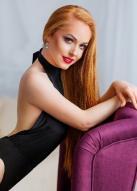 Russian bride Anna age: 22 id:0000185290