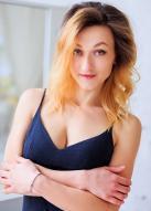Russian bride Lyudmila age: 33 id:0000185463