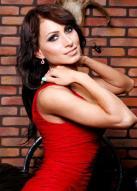 Russian bride Elena age: 29 id:0000171659