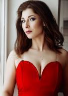 Russian bride Alena age: 30 id:0000185356
