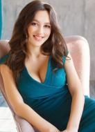 Russian bride Oksana age: 28 id:0000186186