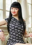 Russian bride Lyudmila age: 31 id:0000188767