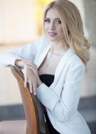 Russian bride Margarita age: 26 id:0000173398