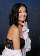 Russian bride Nataliya age: 20 id:0000189147