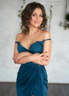 Russian bride Marina age: 35 id:0000160393