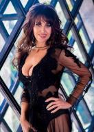 Russian bride Svetlana age: 52 id:0000189097