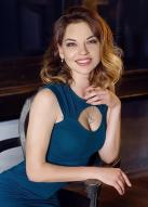 Russian bride Olga age: 28 id:0000186735