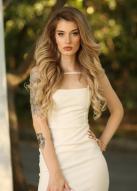 Russian bride Mariia age: 20 id:0000196688