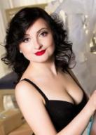 Russian bride Viktoria age: 35 id:0000135045