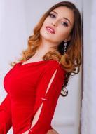 Russian bride Irina age: 33 id:0000174053