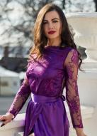 Russian bride Tatyana age: 25 id:0000188485